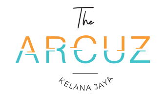 The Arcuz @ Kelana Jaya | EXSIM Group